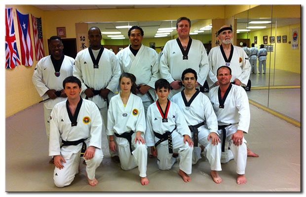 CDKTKD-Black-Belts-12-9-2010