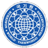 Kukkiwon Certified 9th Dan & Overseas Advisor