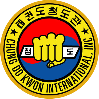 Chung Do Kwan Tae Kwon Do