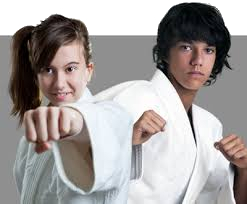 Teen's Martial Arts Indianapolis
